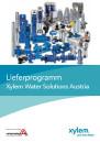 Lieferprogramm AUSTRIA