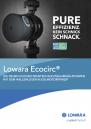Lowara Ecocirc Wholesale brochure_Austria_SCREEN_2012-08-29_final
