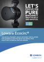 Lowara EcocircWholesale brochure_english-EMEA_SCREEN_2012-08-29_final