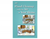 flood_booklet_en