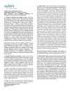 flowtronex terms