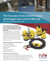 rule evacuator