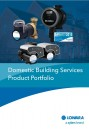 cover xylem domestic building services product portfolio uk market