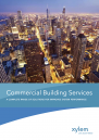 Ecocirc_XL_CommercialBuildingServices_uk_low