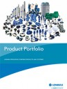 Product_portfolio_uk_new_web-1
