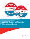 System Syzer